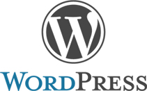 WordPress Law Firm Websites