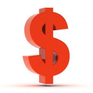 Attorney Video Cost Comparison