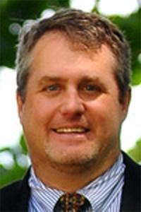 Jeff_Lantz Attorney