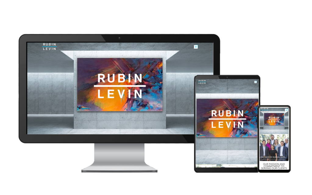 Indianapolis Bankruptcy, Collection, Creditors' Rights, Foreclosure & Business Attorneys - Rubin Levin