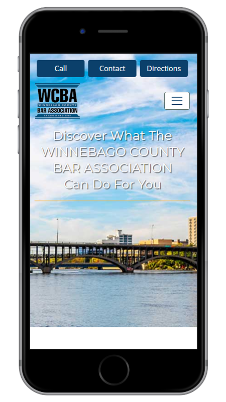 Winnebago County Bar Association