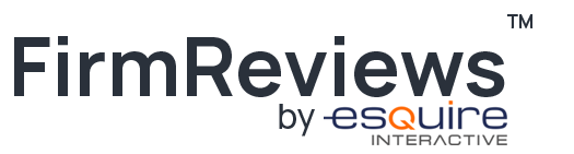 FirmReviews by Esquire Interactive - Build 5 Star Law Firm Reviews