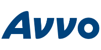 Review Sites - Avvo