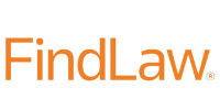 Review Sites - FindLaw