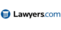 Review Sites - Lawyers.com