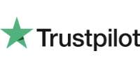 Reviews - Trust Pilot